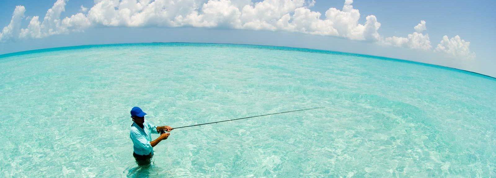 bahamas559