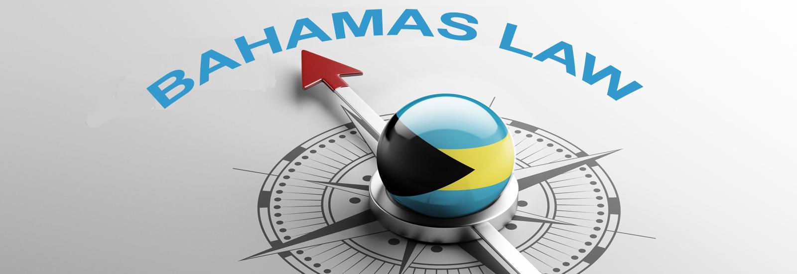 Bahamas High Resolution Coaching Concept