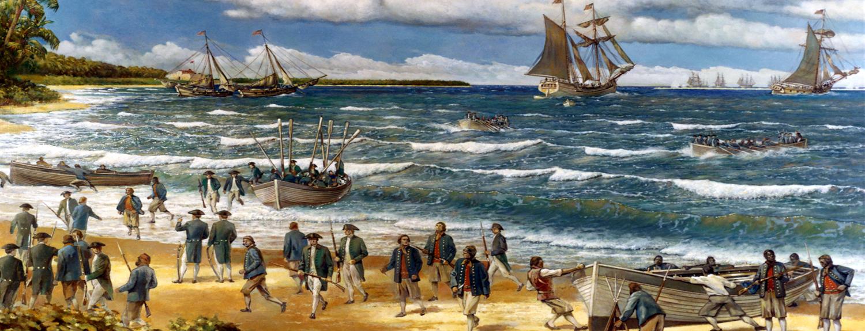 Battle_of_Nassau