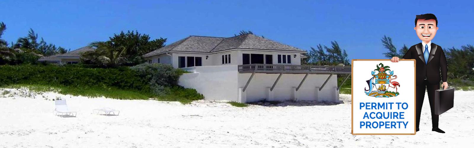 bahamas-harbour-island-beach-house